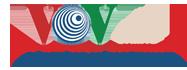 Trung tâm đào tạo lái xe, thi bằng lái xe VOV
