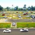 Học Lái Xe B2 Cấp Tốc Chất Lượng Tại Hà Nội