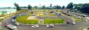 Học lái xe B2 cấp tốc chất lượng Hà Nội
