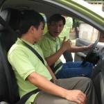 Học Lái Xe B2 Trọn Gói