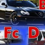 Học lái xe oto Hà Nội uy tín, chất lượng