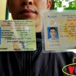Gia hạn đổi Giấy phép học lái xe ô tô đến hết năm 2015