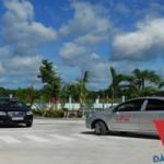 Trường Dạy Học Lái Xe Ô Tô Thanh Xuân – Hà Nội
