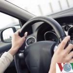 Quy trình học bằng lái xe oto hạng C như thế nào
