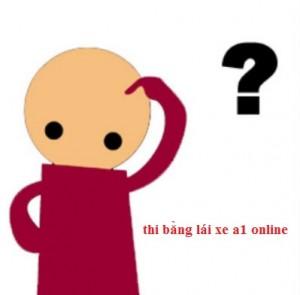 thi-bang-lai-xe-a1-online