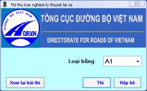 thi-bang-lai-xe-a1-truc-tuyen