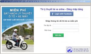 thi-bang-lai-xe-may-onlone