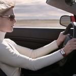 Điều kiện và độ tuổi học lái xe oto hạng C là bao nhiêu