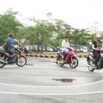 Thủ tục chuyển đổi bằng lái xe a1