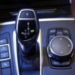 Các bài tập lái xe oto số tự động