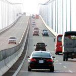 Những lưu ý cần thiết khi lái xe ô tô đường dài