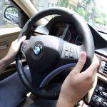 Kỹ năng sử dụng ô tô