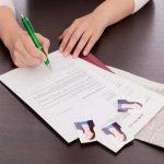 Hồ sơ học thi bằng lái xe B2 gồm những gì?