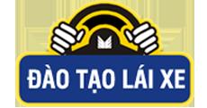 Trung tâm thi bằng lái xe và học lái xe các hạng giá rẻ ở Hà Nội