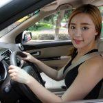 Học lái xe ô tô mất bao lâu?