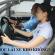 Nên học bằng lái xe ở đâu tại Hà Nội uy tín, chất lượng nhất?
