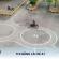 Học bằng lái xe máy A1 rẻ nhất Hà Nội