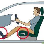 Hướng dẫn học lái xe ô tô chi tiết nhất cho người mới bắt đầu