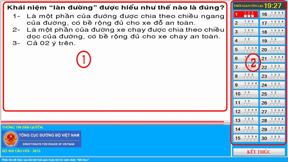 thi-thu-bang-lai-xe-a1